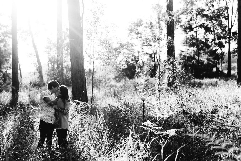 brisbane-engagement-photos-25.jpg