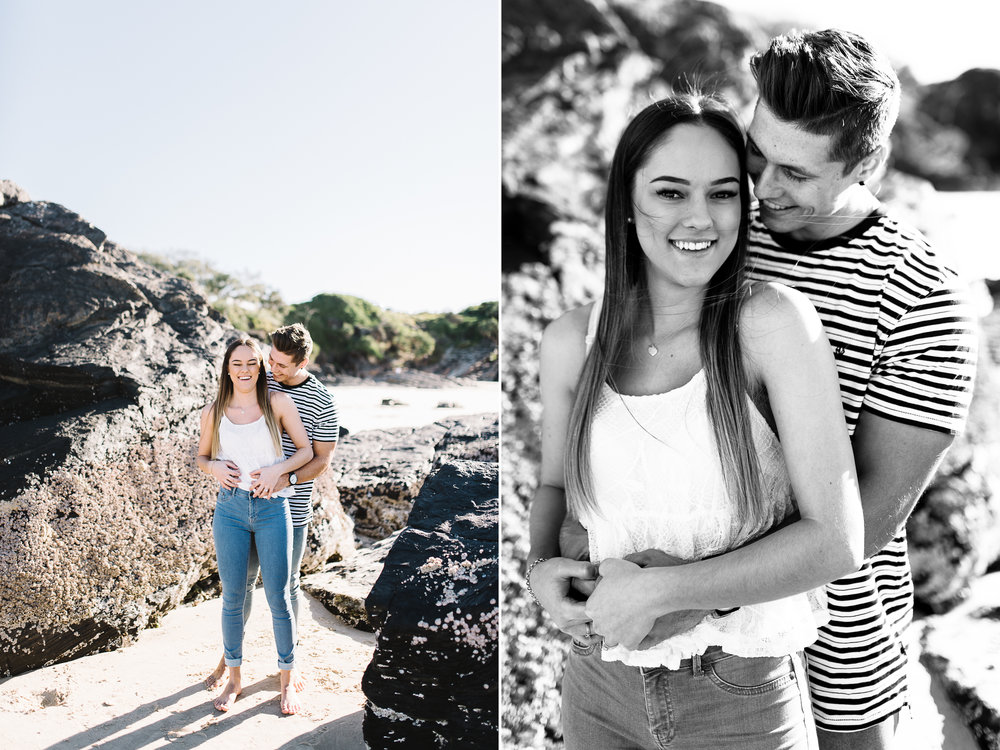 beach-engagement-shoot-1.jpg