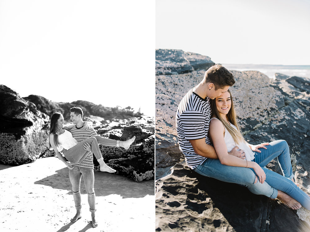 beach-engagement-shoot-3.jpg