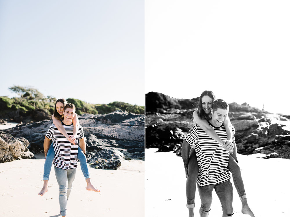 beach-engagement-shoot-7.jpg