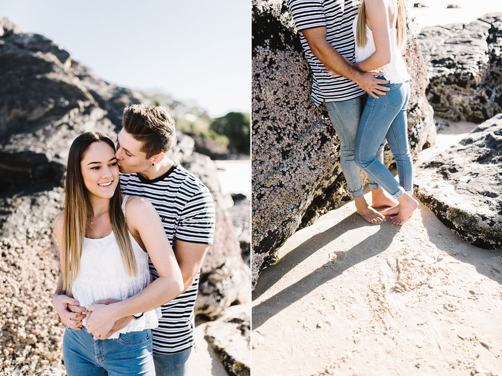 beach-engagement-shoot-8.jpg