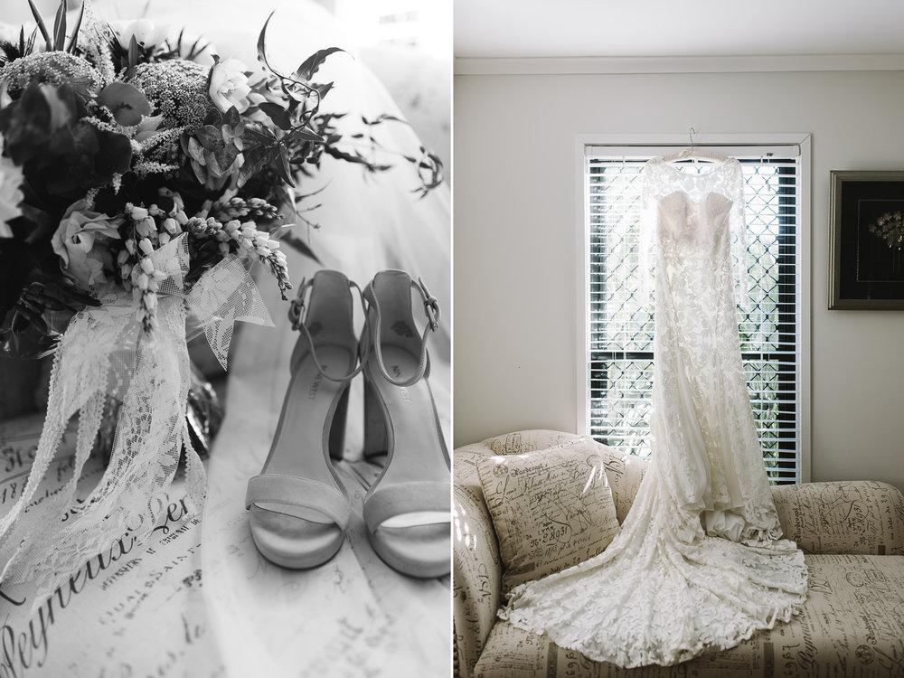 brisbane-wedding-photographer-lightspace-wedding-2.jpg