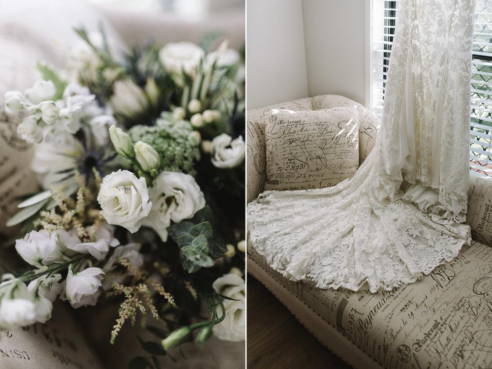 brisbane-wedding-photographer-lightspace-wedding-3.jpg