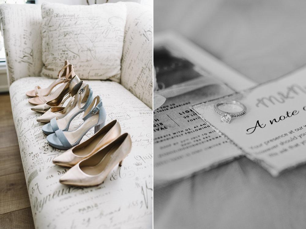 brisbane-wedding-photographer-lightspace-wedding-6.jpg