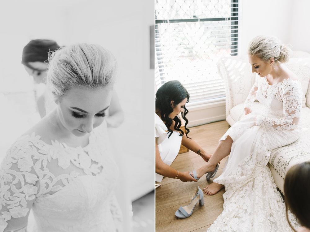 brisbane-wedding-photographer-lightspace-wedding-8.jpg