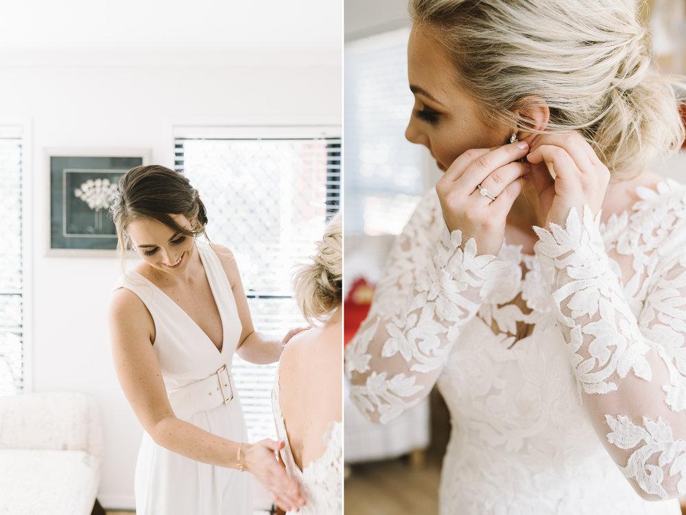 brisbane-wedding-photographer-lightspace-wedding-9.jpg