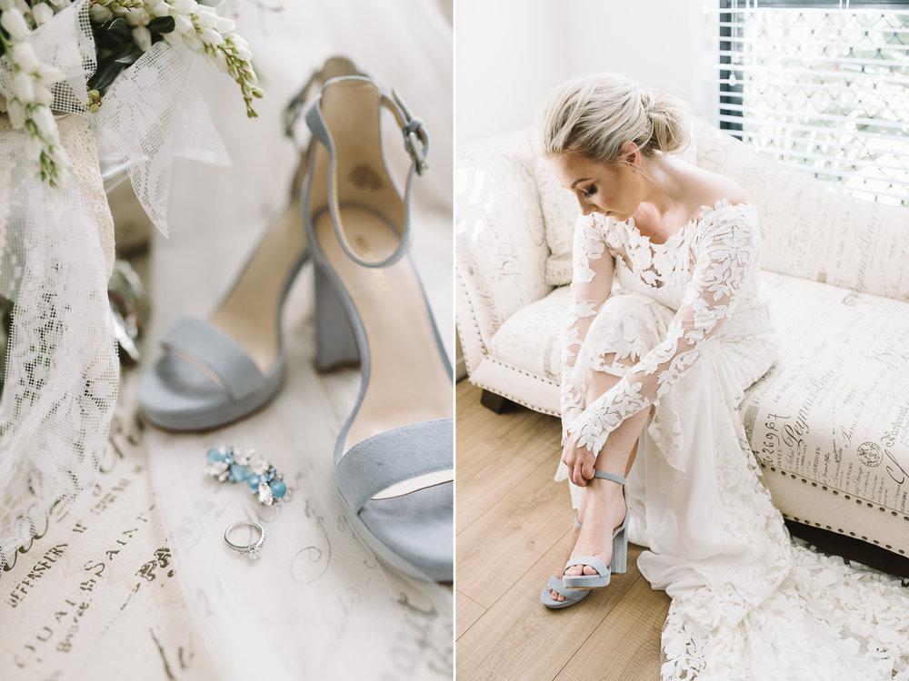brisbane-wedding-photographer-lightspace-wedding-10.jpg