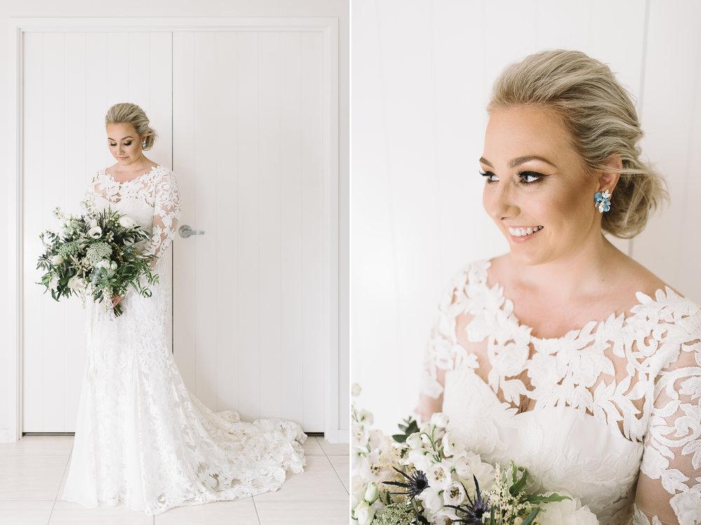 brisbane-wedding-photographer-lightspace-wedding-11.jpg