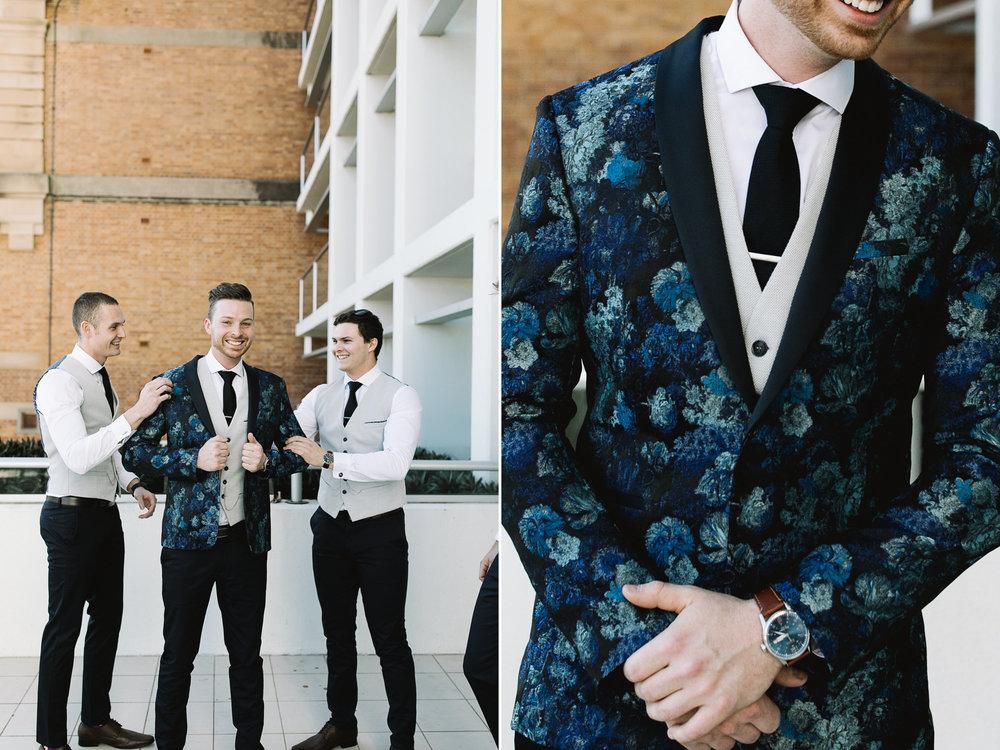 brisbane-wedding-photographer-lightspace-wedding-16.jpg
