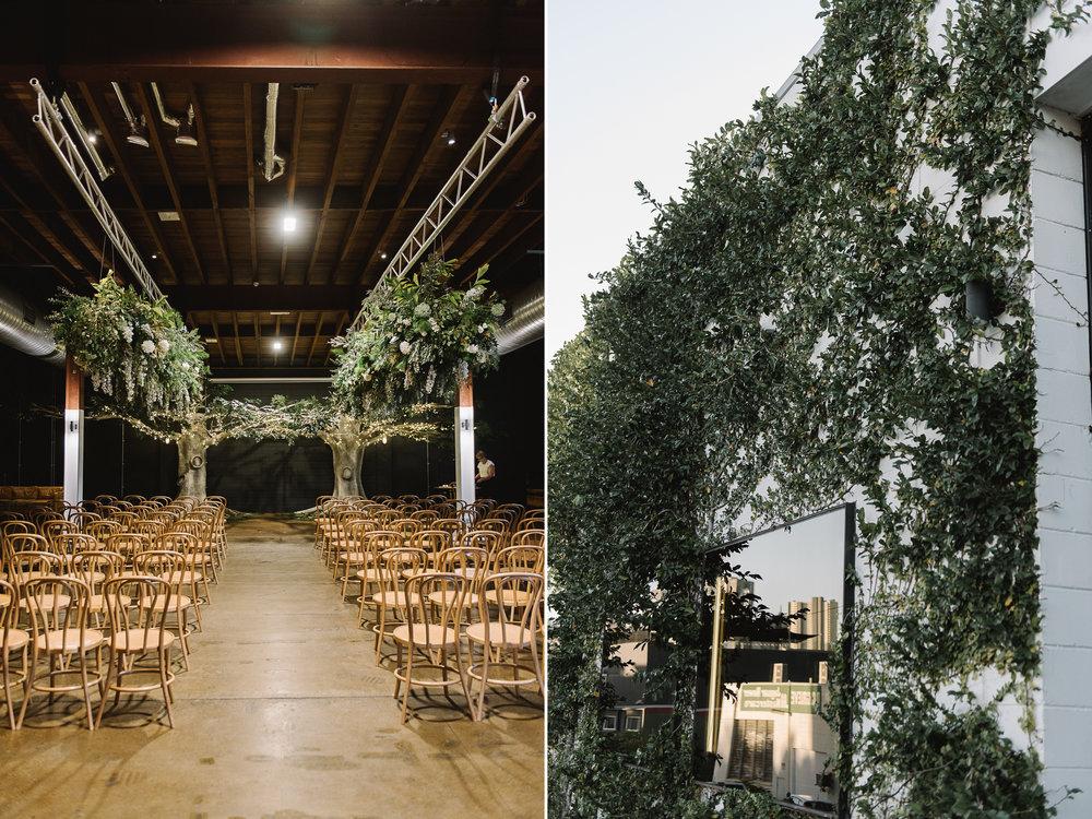brisbane-wedding-photographer-lightspace-wedding-15.jpg