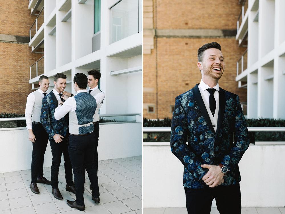 brisbane-wedding-photographer-lightspace-wedding-17.jpg