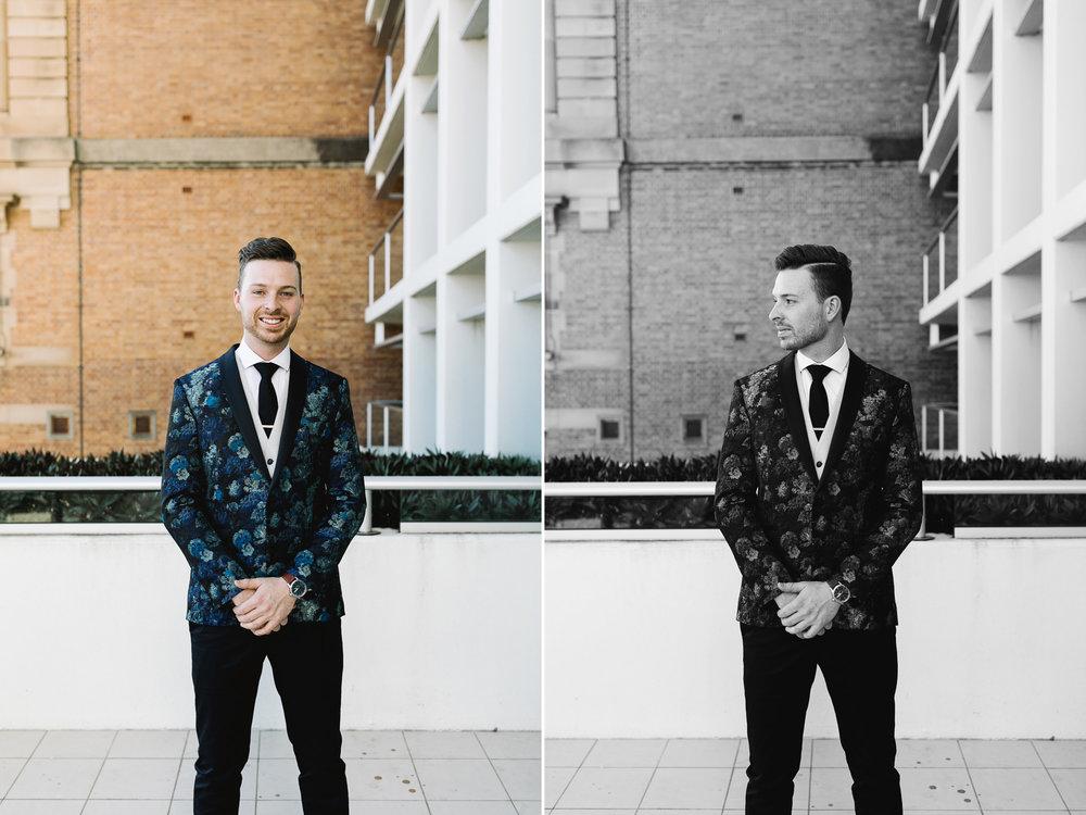 brisbane-wedding-photographer-lightspace-wedding-18.jpg