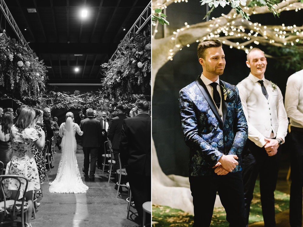 brisbane-wedding-photographer-lightspace-wedding-21.jpg