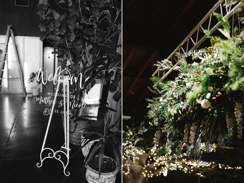 brisbane-wedding-photographer-lightspace-wedding-23.jpg