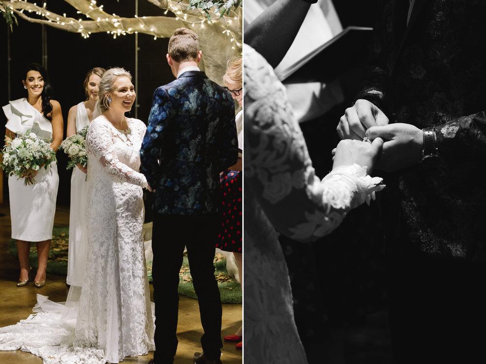 brisbane-wedding-photographer-lightspace-wedding-24.jpg
