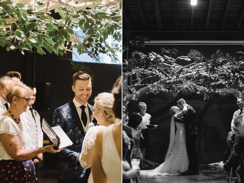 brisbane-wedding-photographer-lightspace-wedding-25.jpg