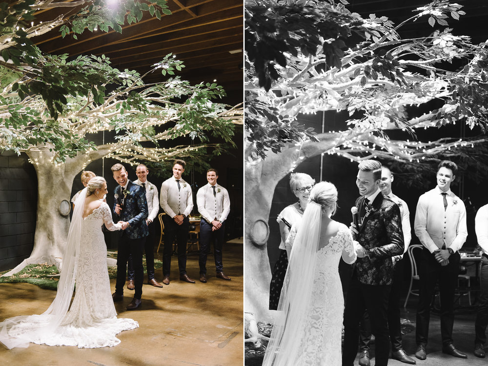 brisbane-wedding-photographer-lightspace-wedding-26.jpg