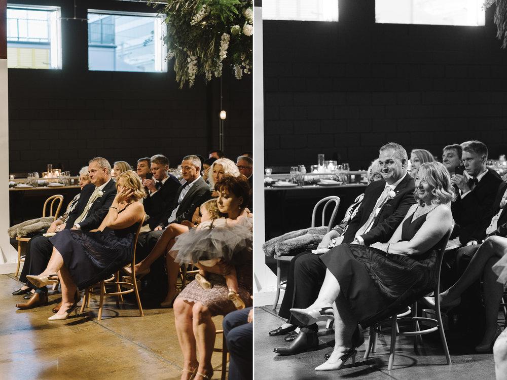 brisbane-wedding-photographer-lightspace-wedding-27.jpg