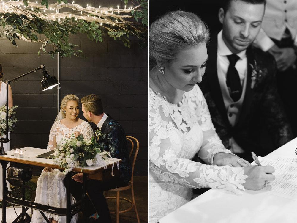 brisbane-wedding-photographer-lightspace-wedding-28.jpg