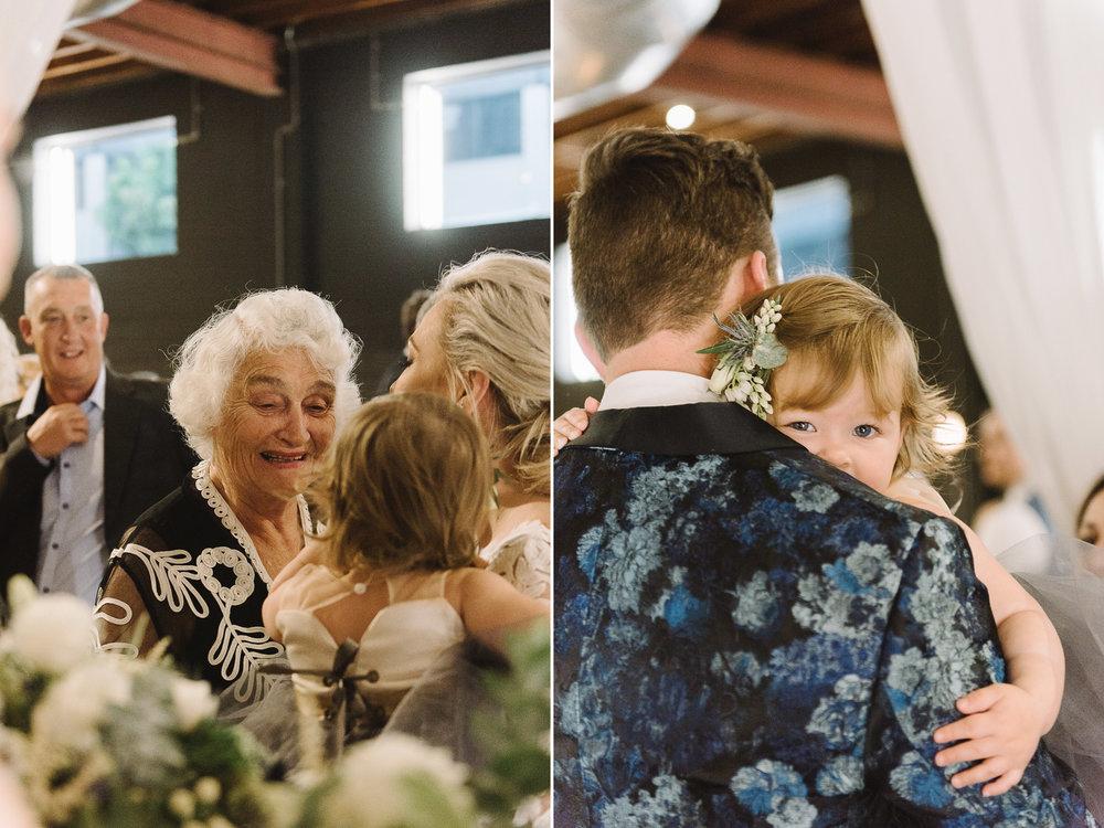 brisbane-wedding-photographer-lightspace-wedding-30.jpg
