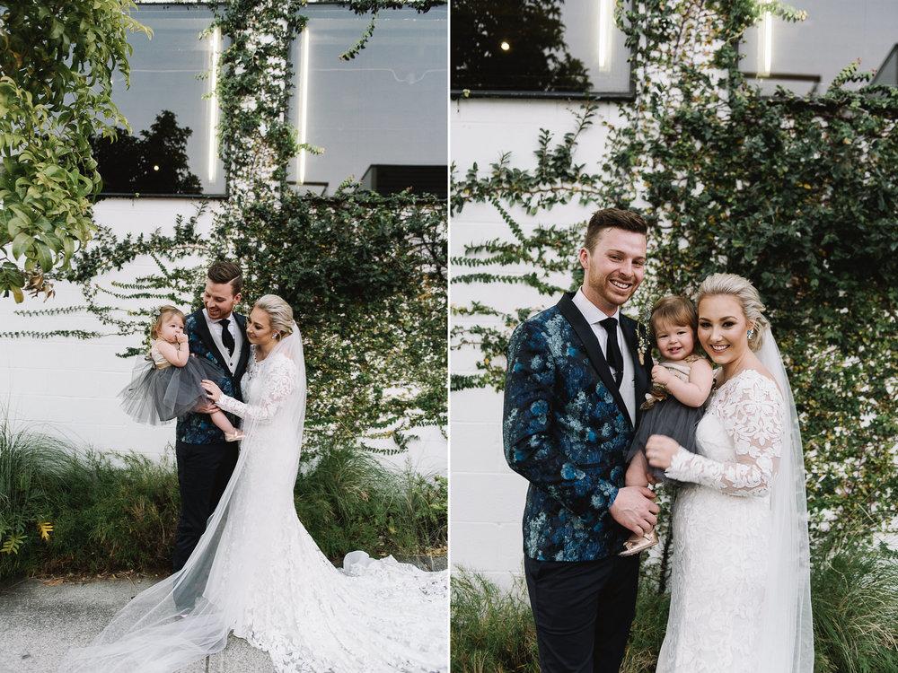 brisbane-wedding-photographer-lightspace-wedding-31.jpg