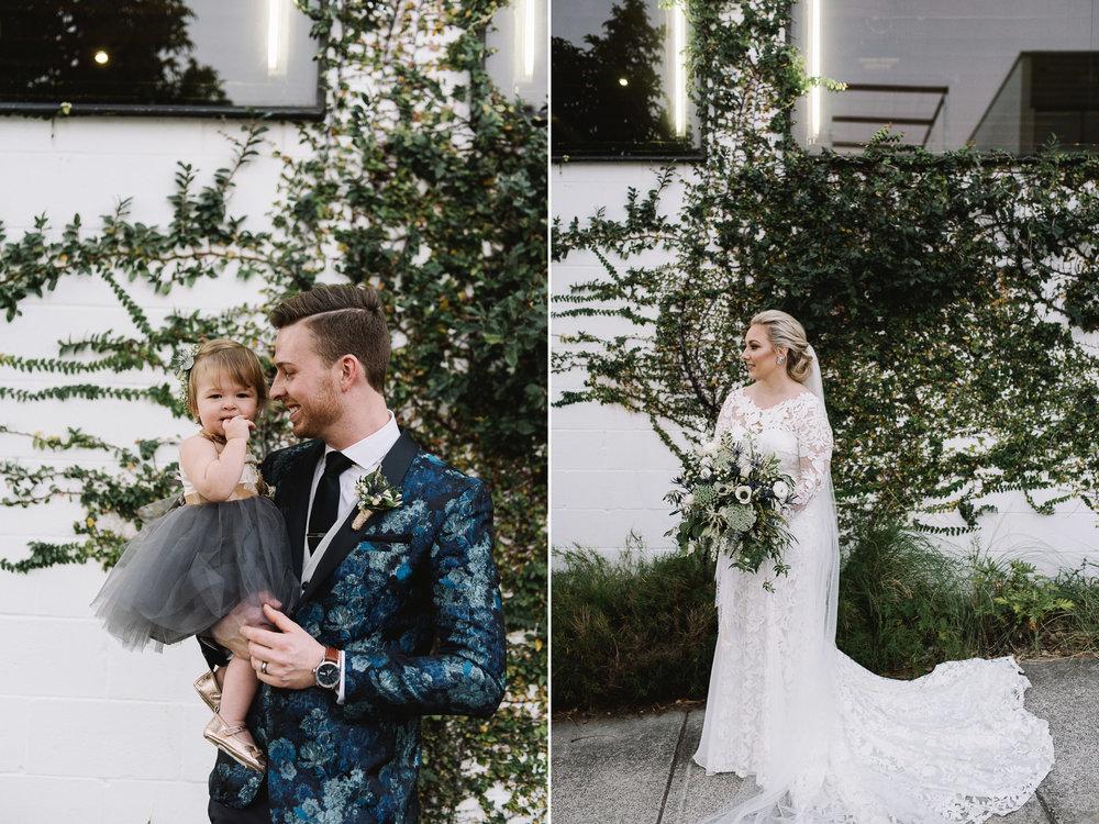 brisbane-wedding-photographer-lightspace-wedding-32.jpg