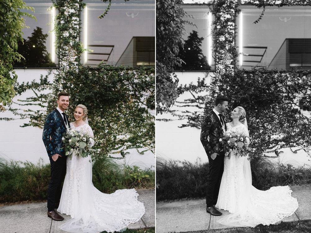 brisbane-wedding-photographer-lightspace-wedding-33.jpg