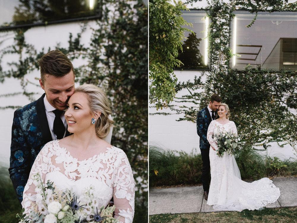 brisbane-wedding-photographer-lightspace-wedding-34.jpg