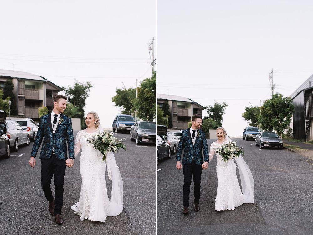 brisbane-wedding-photographer-lightspace-wedding-35.jpg