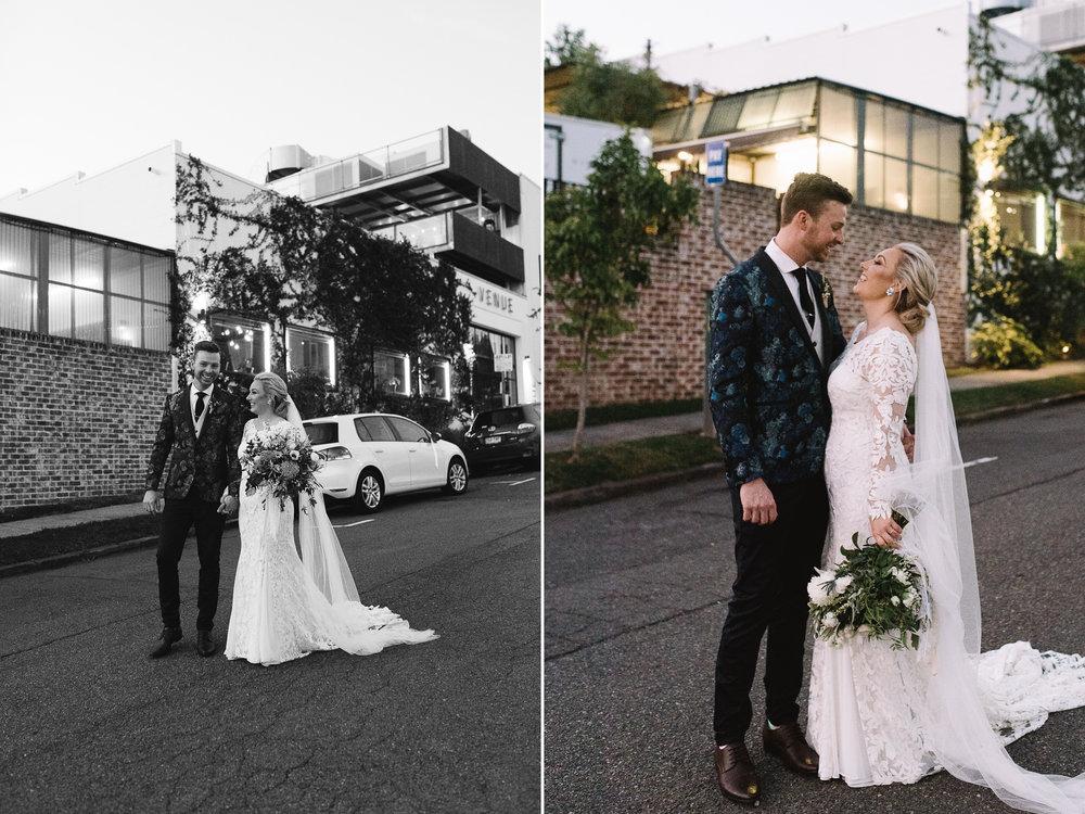 brisbane-wedding-photographer-lightspace-wedding-36.jpg
