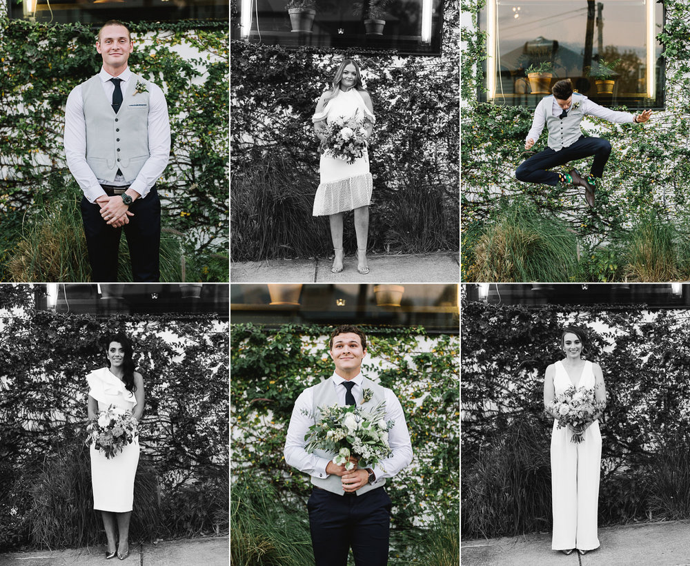 brisbane-wedding-photographer-lightspace-wedding-37.jpg