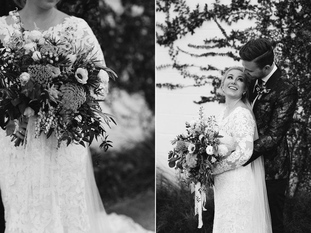 brisbane-wedding-photographer-lightspace-wedding-38.jpg