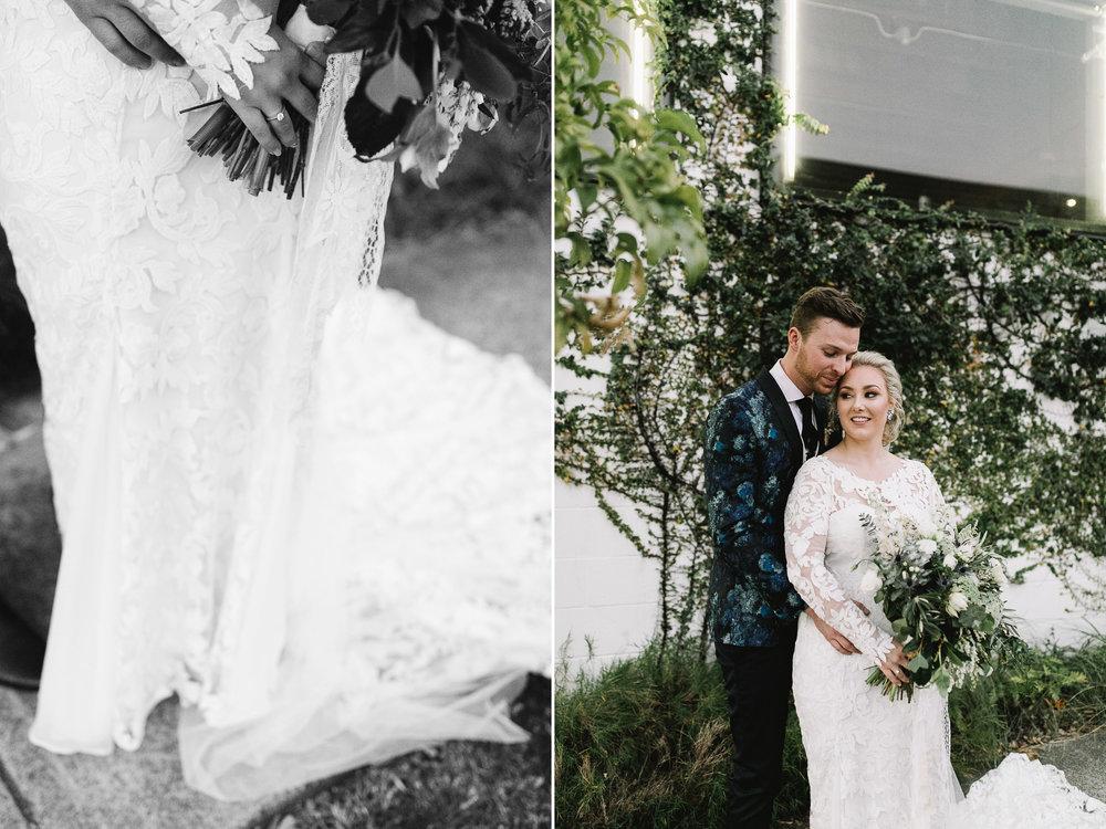 brisbane-wedding-photographer-lightspace-wedding-39.jpg