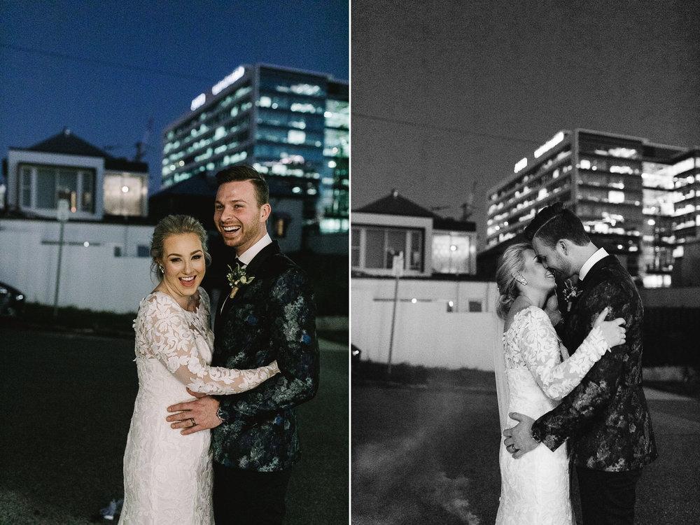 brisbane-wedding-photographer-lightspace-wedding-40.jpg