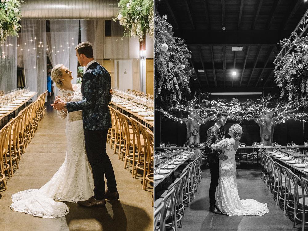 brisbane-wedding-photographer-lightspace-wedding-41.jpg