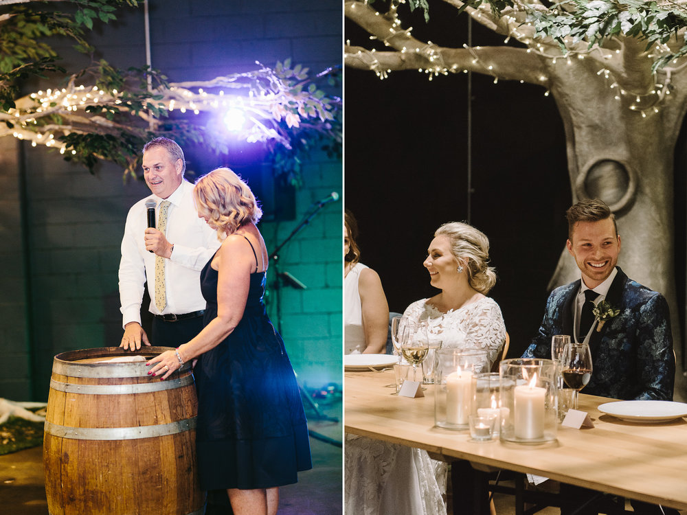 brisbane-wedding-photographer-lightspace-wedding-42.jpg
