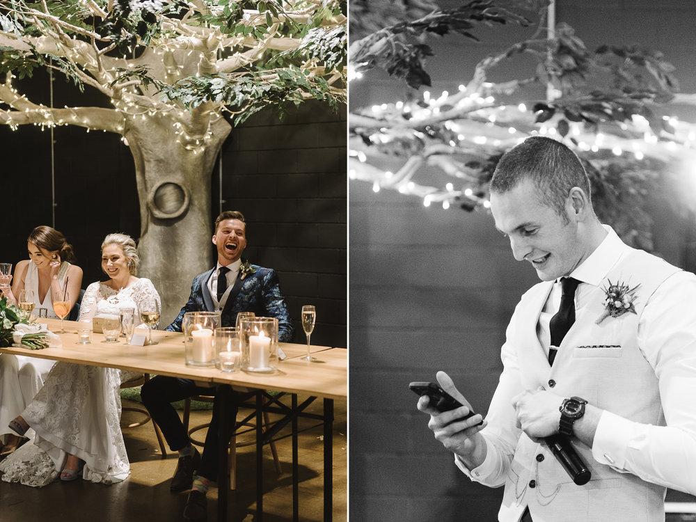 brisbane-wedding-photographer-lightspace-wedding-43.jpg