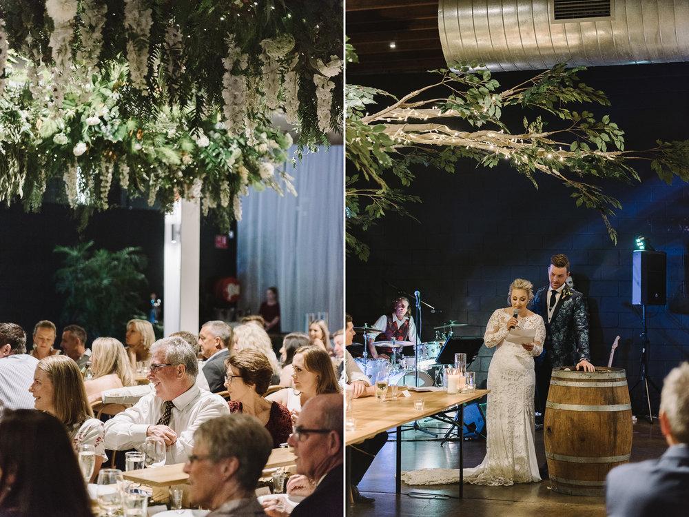 brisbane-wedding-photographer-lightspace-wedding-44.jpg