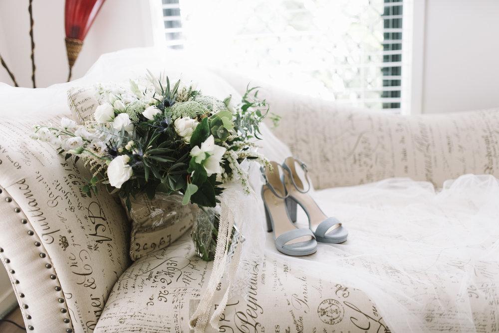 brisbane-wedding-photography-lightspace-wedding--2.jpg