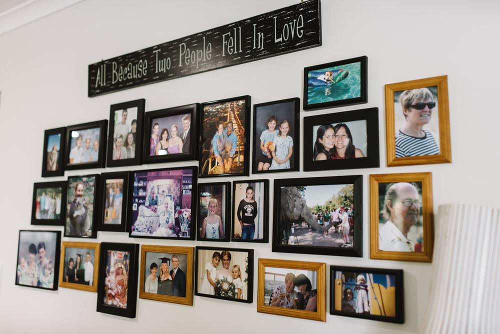 brisbane-wedding-photography-lightspace-wedding--9.jpg