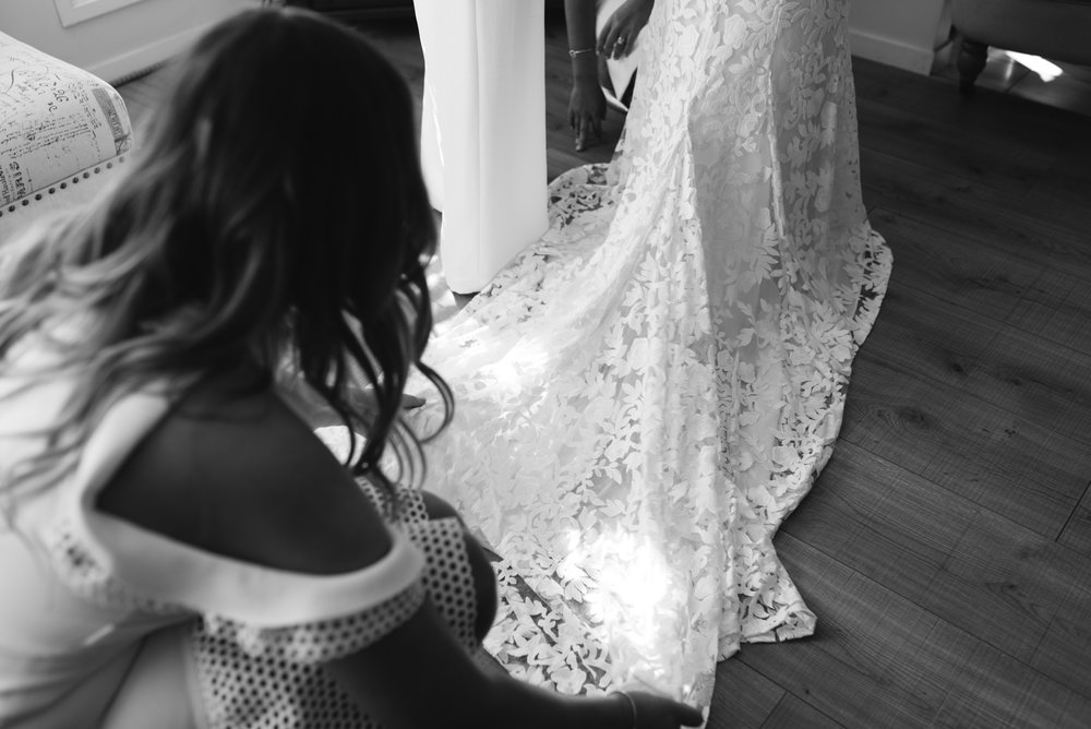 brisbane-wedding-photography-lightspace-wedding--14.jpg