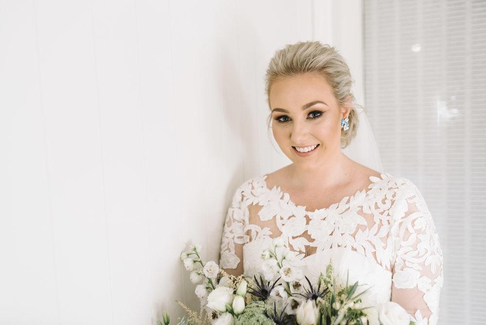 brisbane-wedding-photography-lightspace-wedding--19.jpg