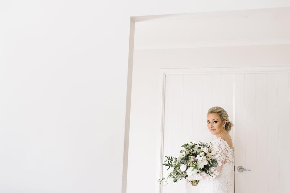brisbane-wedding-photography-lightspace-wedding--18.jpg