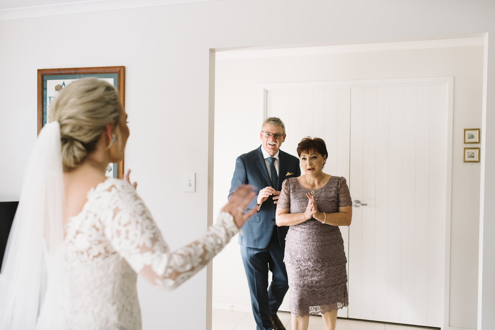 brisbane-wedding-photography-lightspace-wedding--21.jpg