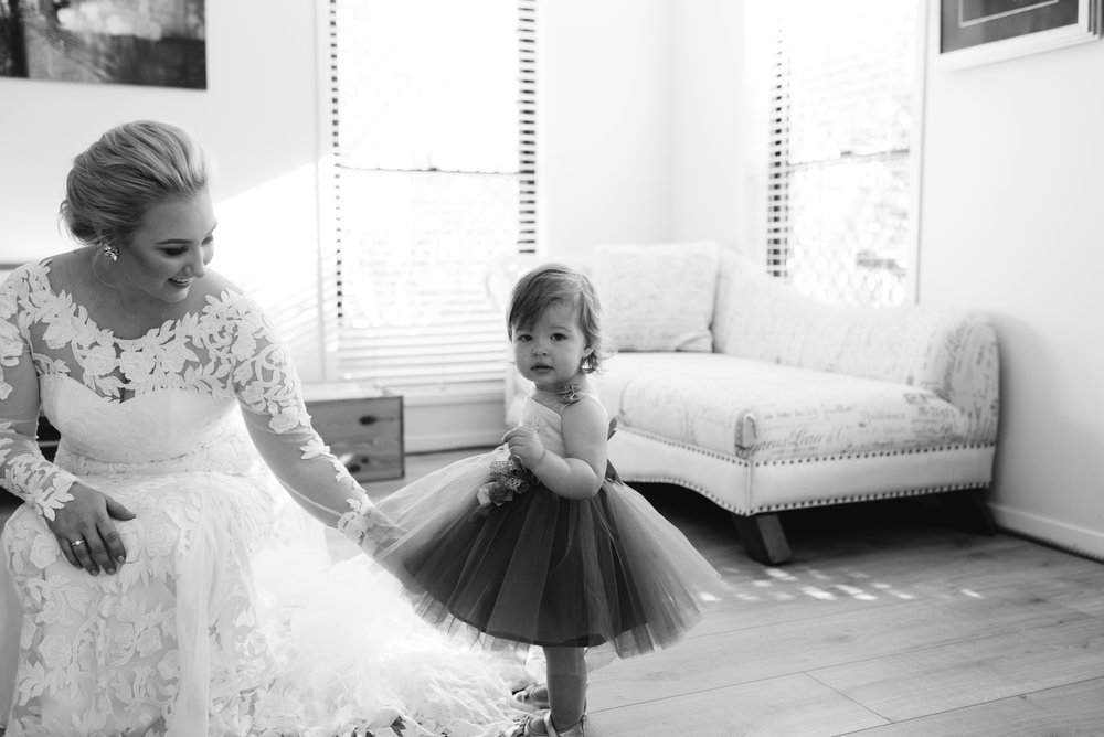 brisbane-wedding-photography-lightspace-wedding--20.jpg