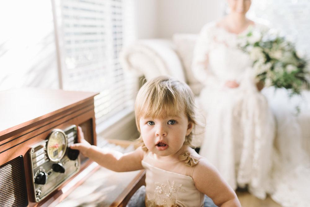 brisbane-wedding-photography-lightspace-wedding--23.jpg