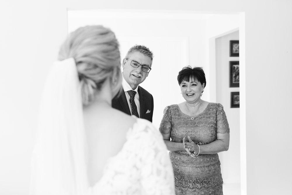 brisbane-wedding-photography-lightspace-wedding--22.jpg