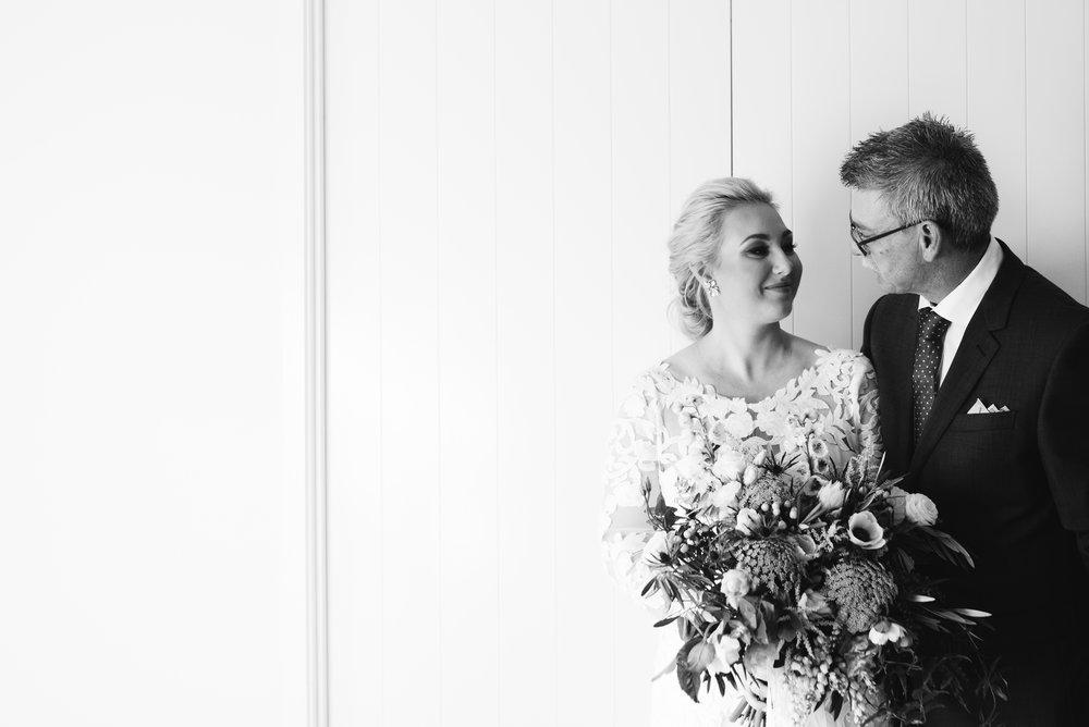 brisbane-wedding-photography-lightspace-wedding--25.jpg