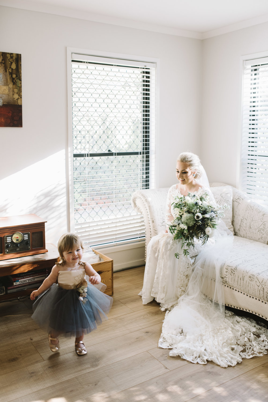 brisbane-wedding-photography-lightspace-wedding--24.jpg