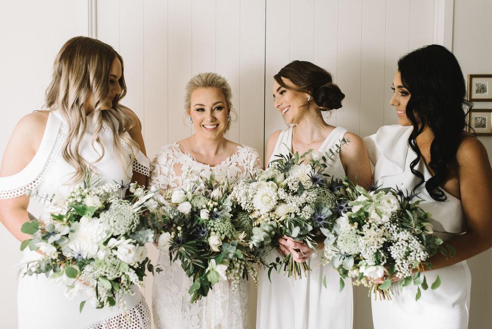 brisbane-wedding-photography-lightspace-wedding--26.jpg